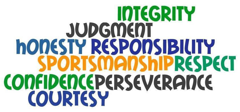 Emphasizing Sportsmanship in Youth Sports