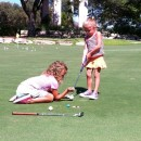 Establishing the Proper Set up – Putting Fundamentals