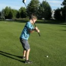 9 Life Lessons Golf Can Teach Your Kids