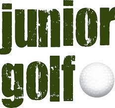 junior-golf-icon