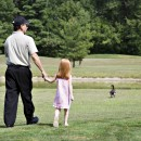 How I Got My Kids to Love Golf…