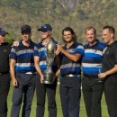 "The Power of ""TEAM"" in golf – Guest Blogger Brian Noonan"